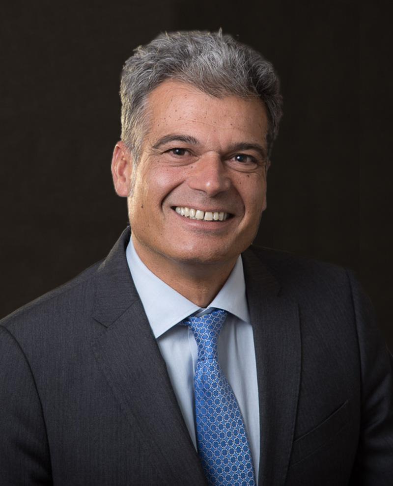 Marco Küpfer