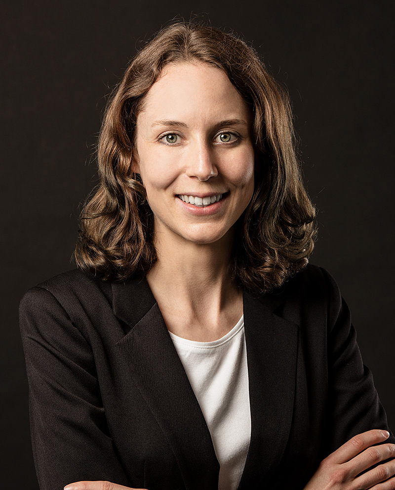 Manuela Mathis